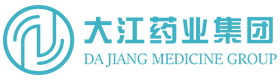 幽门螺旋杆菌牙膏代加工-消字号清幽牙膏OEM贴牌生产厂家/大江药业集团